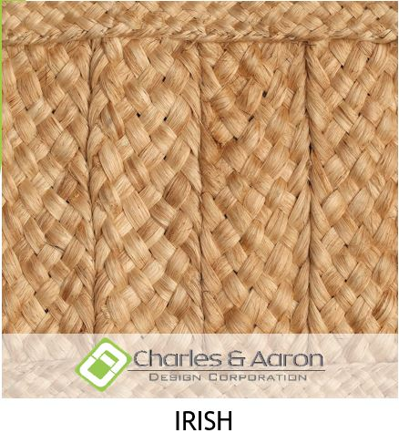 Thick Weave: Abaca Hand Woven Carpet U0026 Rugs
